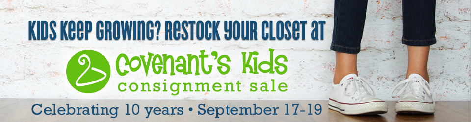 consignment-banner
