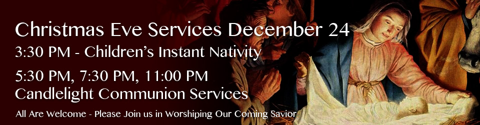christmas_eve_services_banner