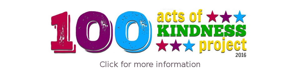 100_acts_kindness_banner