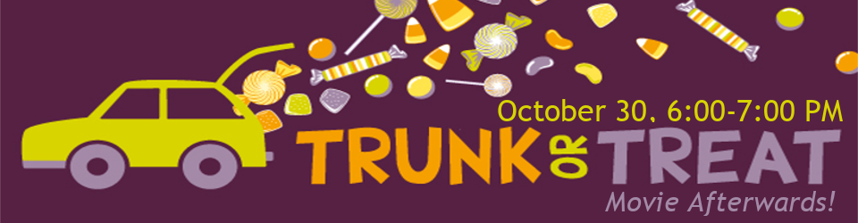 trunk_treat_banner